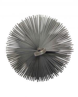 Schoorsteenveeg borstel staal WW1/2″